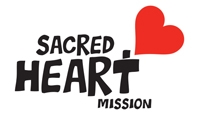 10 - Charity - Sacred Heart