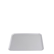 Gas Warming Oven Tray Shallow