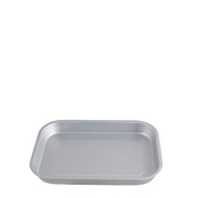 Gas Warming Oven Tray Deep