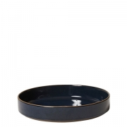 Husk Bowl Small