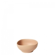 Mason Condiment Bowl
