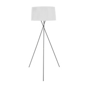 Cole Floor Lamp