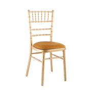 Tiffany Bentwood Ghost Chairs For Hire Melbourne