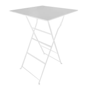 Garden Bar Table