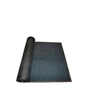 Protection Mat Large