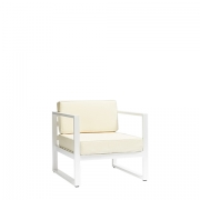 Sorrento Armchair