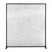 Wire Screen Square