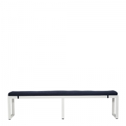 Sorrento Bench Seat Cushion