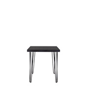 Hairpin Dining Table