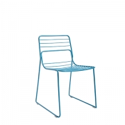 Knox Chair