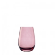 Mulberry Tumbler
