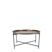 Phoenix Coffee Tray Table
