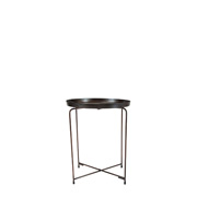 Phoenix Side Table
