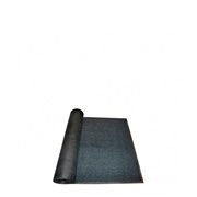 Protection Mat Small