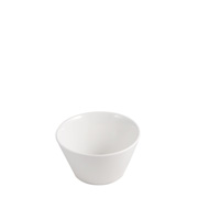 Rice Bowl Conical