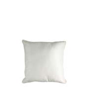 Shantung Cushion