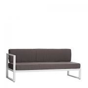 Sorrento Right-hand Sofa