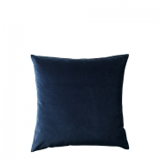 Velveteen Cushion
