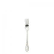 Queen's Cake Fork
