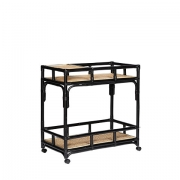 Harvey Bar Cart