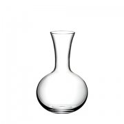 Syrah Decanter