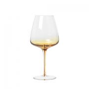 Lune Red Wine Glass
