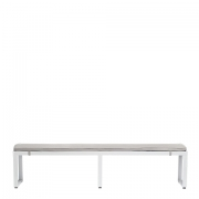 Sorrento Bench Seat