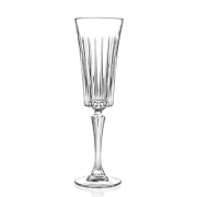 Timeless Champagne Flute