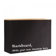 Blackboard Bar