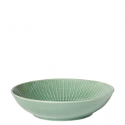 Sage Salad Bowl Small