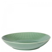 Sage Salad Bowl Medium
