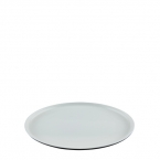 Coupe Entree Plate